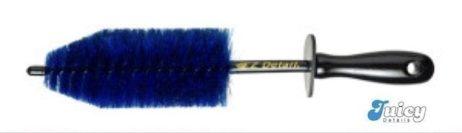 EZ Wheel Brush Small