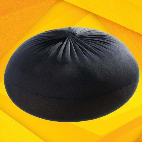 Pure Final Rinse - Rapid Change Resin Bag