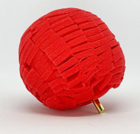 4 inch polishing ball for drills